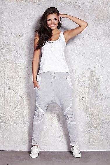Spodnie M025