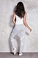 Spodnie M025-3
