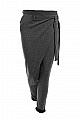 Spodnie M092 grafit-5