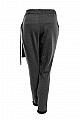 Spodnie M092 grafit-4